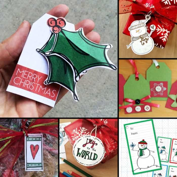 diy-christmas-tags