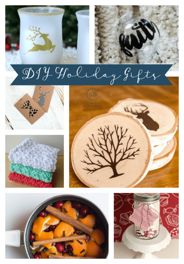 diy-holiday-gifts