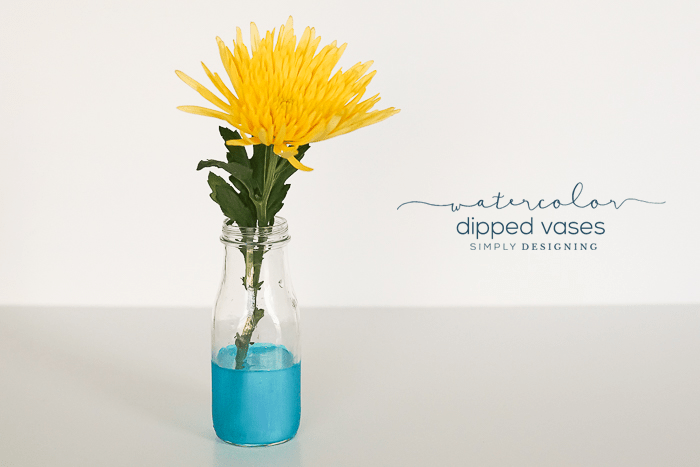 https://i1.wp.com/simplydesigning.porch.com/wp-content/uploads/2016/12/DIY-Watercolor-Dipped-Vases.png?fit=700%2C467