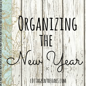 organizing-the-new-year-_-tips-and-inspiration