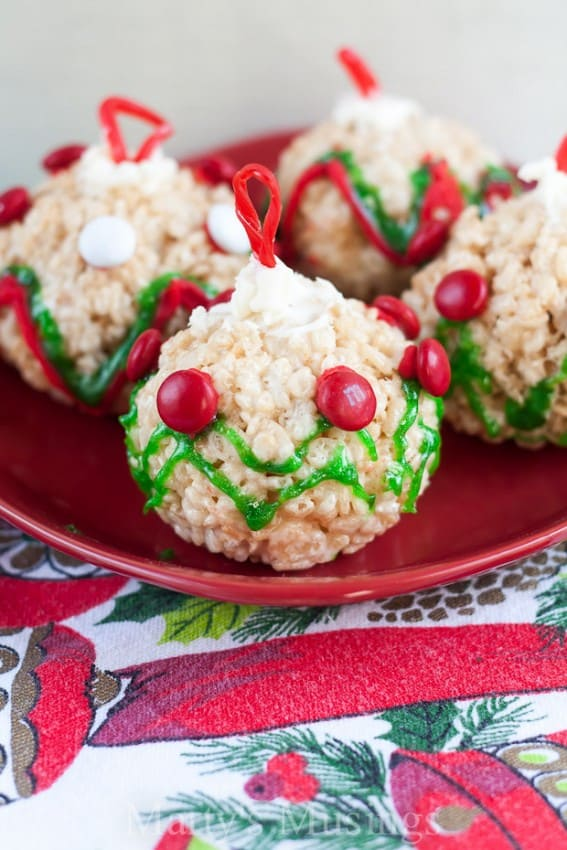 rice-krispies-treats-ornament-martys-musings-10