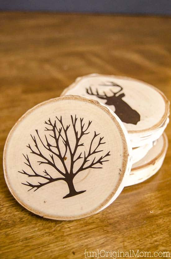 diy-painted-wood-slice-coasters-03