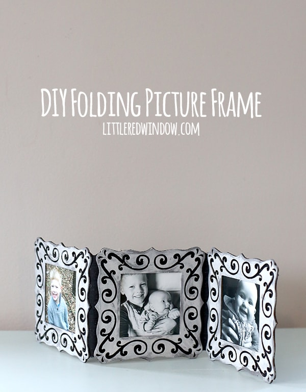 diy_folding_picture_frame_014_littleredwindow