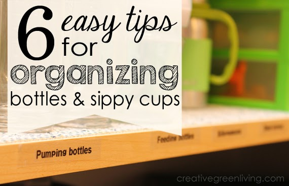 easy-ways-to-organize-bottles-and-sippy-cups