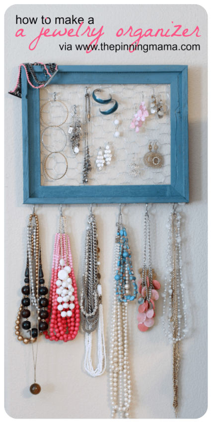jewelry-organizer5-515x1024