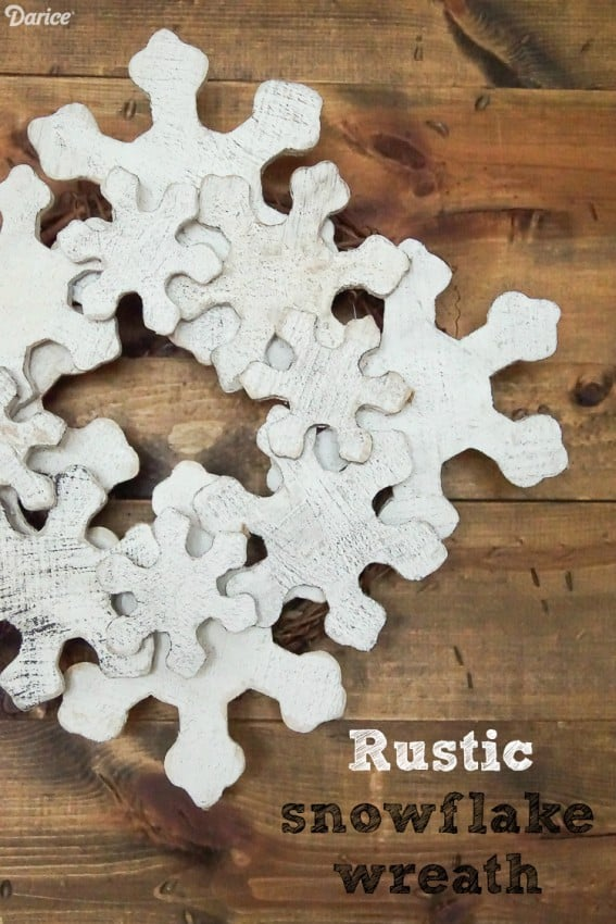 https://i1.wp.com/simplydesigning.porch.com/wp-content/uploads/2017/01/Rustic-DIY-Snowflake-Wreath-Darice-1.jpg?fit=567%2C850