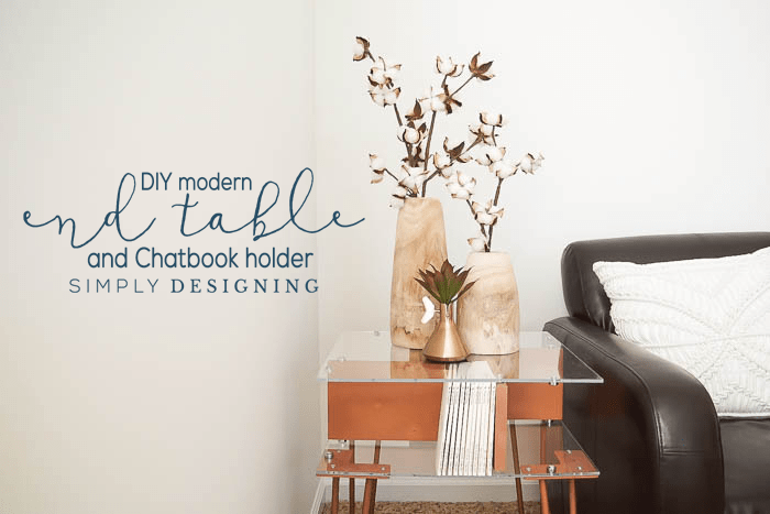 https://i1.wp.com/simplydesigning.porch.com/wp-content/uploads/2017/06/Modern-End-Table-that-is-easy-to-make-yourself-in-a-weekend.png?fit=700%2C467