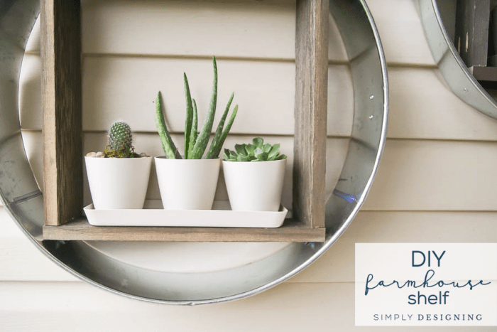 https://i1.wp.com/simplydesigning.porch.com/wp-content/uploads/2017/07/DIY-Farmhouse-Shelf-perfect-shelf-to-add-to-your-home-to-create-a-pretty-farmhouse-look.png?fit=700%2C467