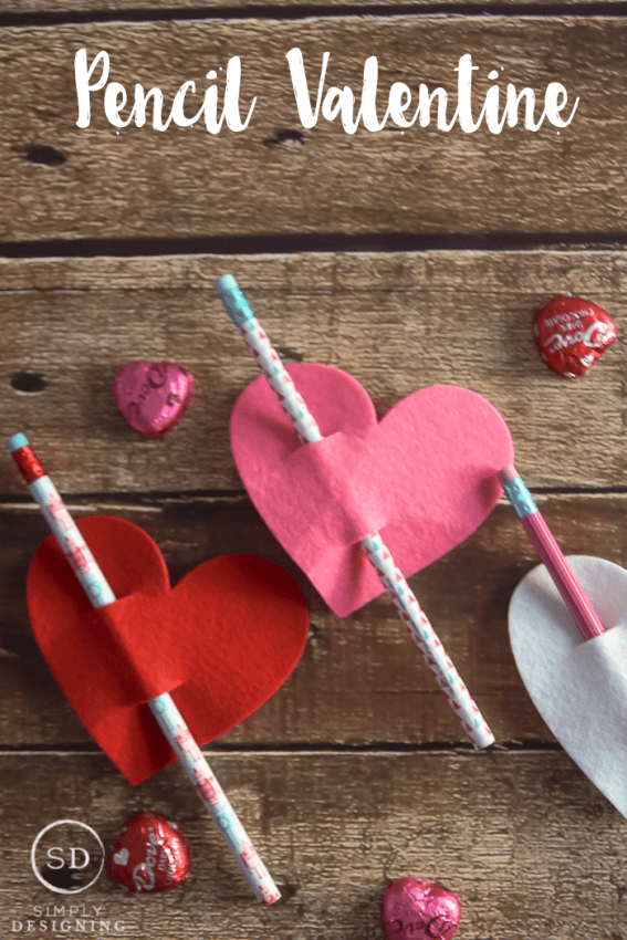 17 DIY Valentines Cards You Can Make Today