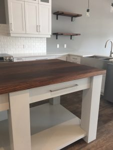 ideas and inspiration kitchen island counter top