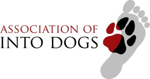 Association Of INTO Dogs