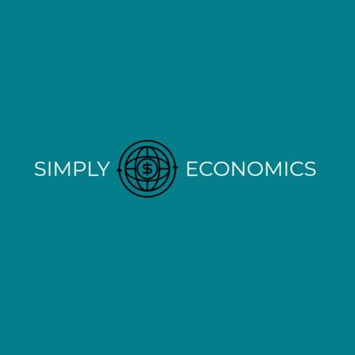 articles, simply economics, economics, about,
