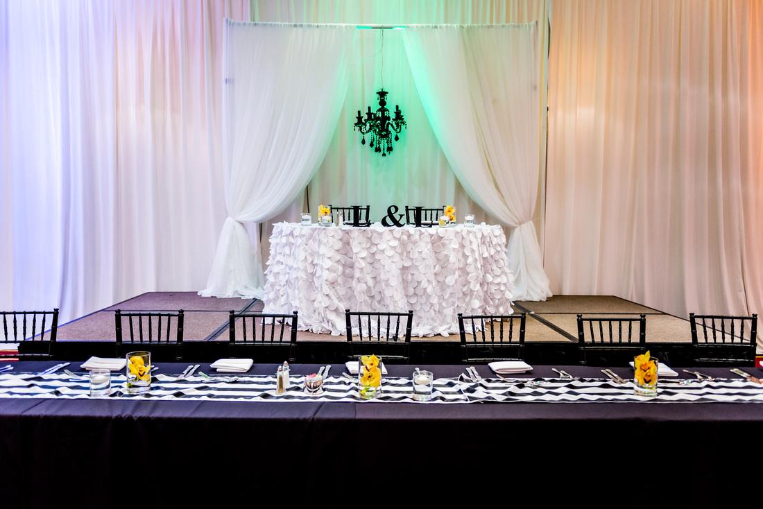 Wedding Cake Stand Rentals Jacksonville Fl