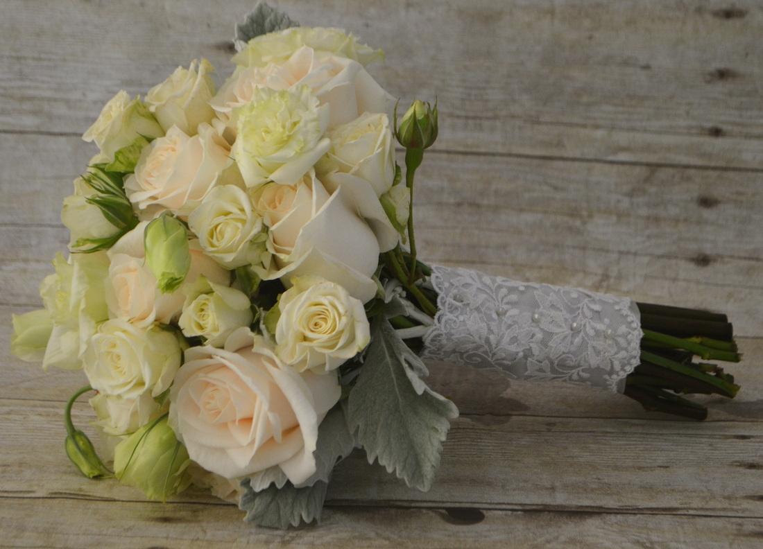 Jacksonville wedding florist rentals fl