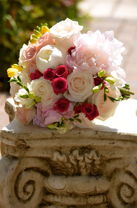 jacksonville wedding florist wedding rentals jacksonville fl. Black Bedroom Furniture Sets. Home Design Ideas