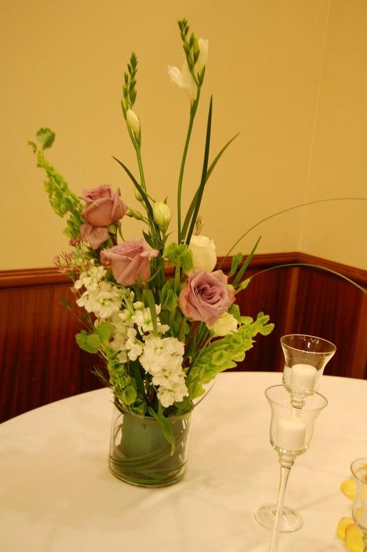 Anniversary rentals simply elegant wedding
