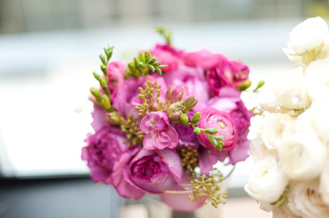 Jacksonville Wedding Florist Wedding Rentals Jacksonville Fl