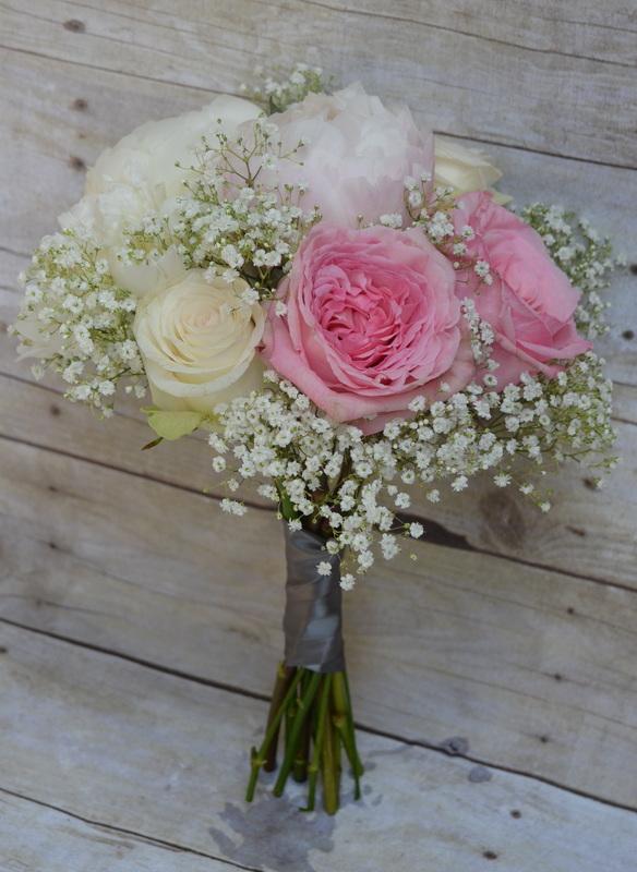 Floral Arrangements Jax Fl : Wedding at casa marina jacksonville simply elegant