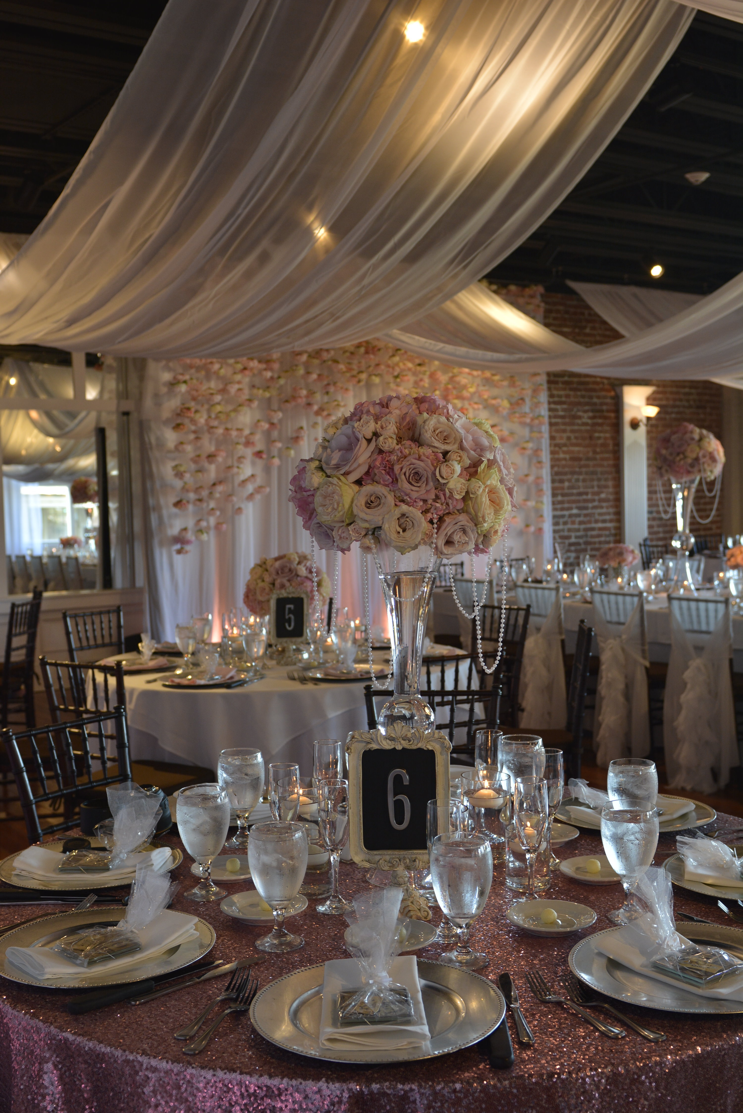 Wedding Decor Rentals At The White Room St Augustine Fl. Cool Home Decor. Birthday Party Table Decorations. Beach Theme Decor Ideas. Spanish Party Decorations. Silver Party Decorations. Bookcase For Kids Room. Room Decor Target. Cheap Rooms In Atlantic City