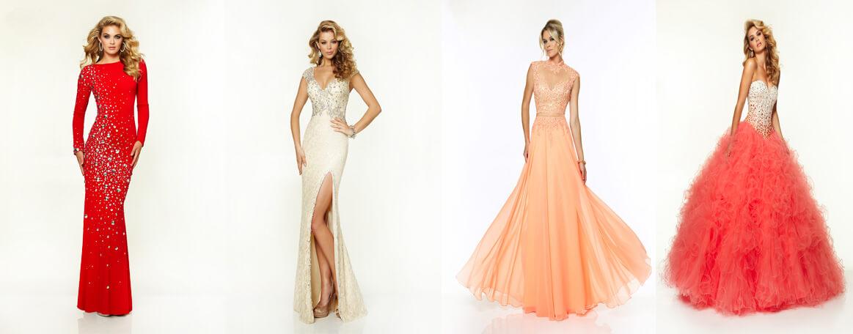 Prom Dresses Swindon Simply Elegant Swindon
