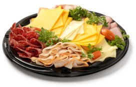 deli-tray-for-party_hcdirk