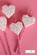 little-debbie-cakes-valentines-day-party-idea