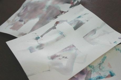 watercolor cross2