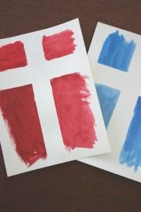 watercolor cross3