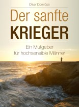 Sanfter Krieger_Cover_final_1