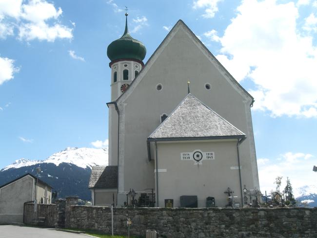 Bartholomäberg_3