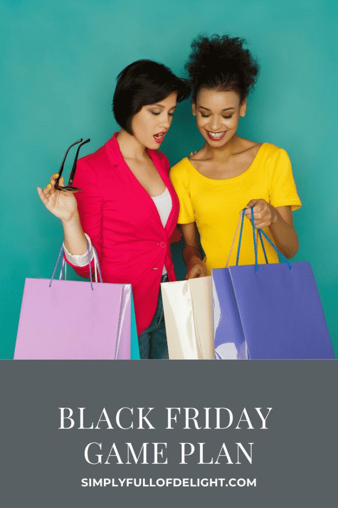 8 money saving shopping tips
