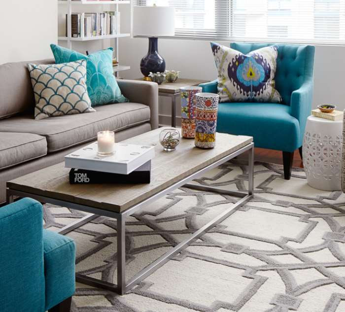 """15 Best Images About Turquoise Room Decorations on """"Room Decor""""  id=84162"""