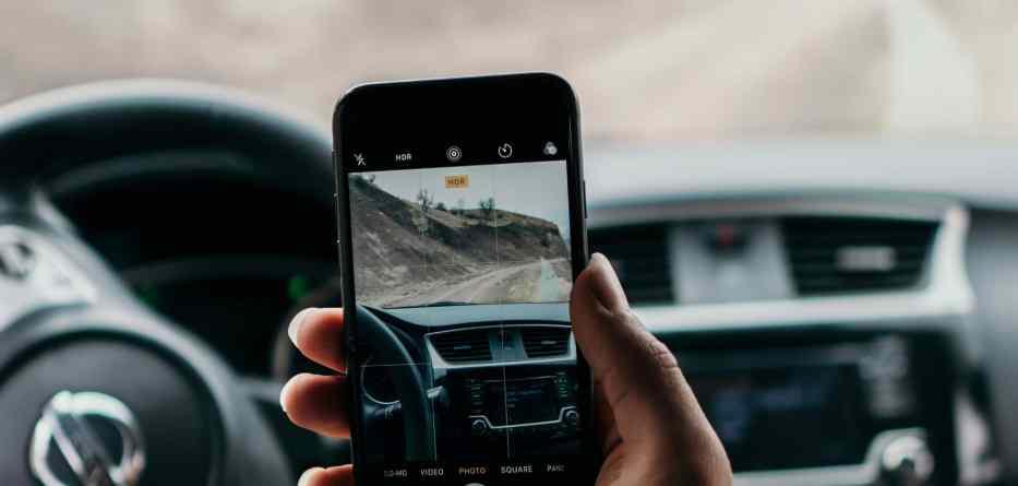 Drivetime App - Safe or Dangerous?