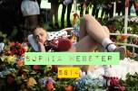 Sophia_Webster_SS14