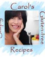Recipes by Carol Kicinski
