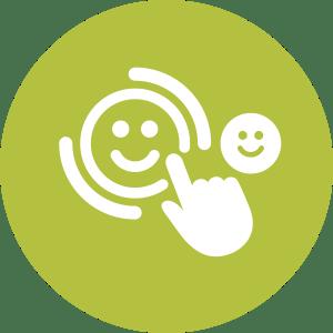 ikona konsultacji