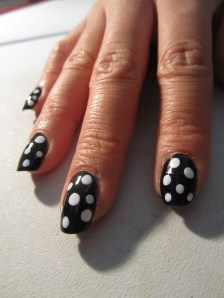 Basic Dots (5)