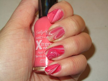 Candy Cane (1)