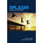 Splash! Increase Your Life's Impact