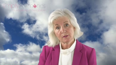 Part 1 Introduction to Menopause