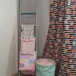 Diy Blanket Ladder Simply House To Home