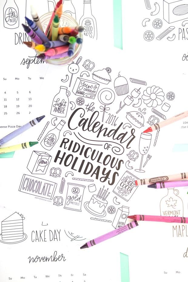 Color-Calendar-1386