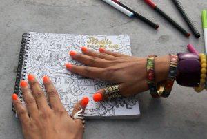wynwood-coloring-book-11