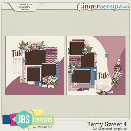 jb-berrys-tp4