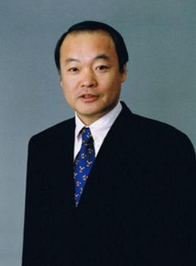 Tadao Yamaguchi gives unique insight into Japanese Reiki