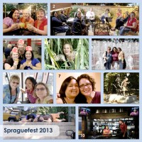 Top 10 Moments of Spraguefest 2013 in Atlanta