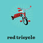 RedTricycle_150