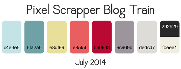 PS-BT_palette_July2014