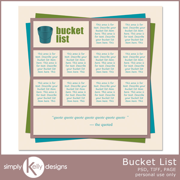 SimplyKellyDesigns_BucketList_Preview