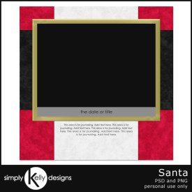 SimlyKellyDesigns_Santa_Preview